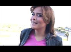 Vídeo Pornô da Famosa Geisy Arruda Pelada / Nua