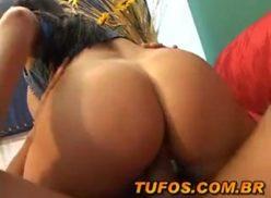 Gostosa Lorena Aquino Fudendo Forte - Famosas fazendo sexo
