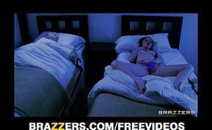 Duas mulheres em foda no sampa porno