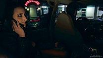 Videos porno brasileiro puta casada dando a buceta