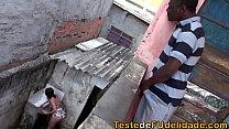 Brasileiras nuas em compiolacao de videos porno brasileiro