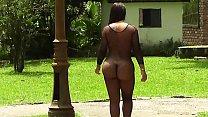 Porno brasil angel lima nua dando seu cuzinho grande