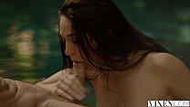 Alessandra maia porno foda com muito sexo