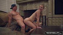 Grete porn com novinha muito viciada em pica